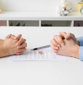 Anwalt für Familienrecht und Scheidung in Halle Martin Lyko