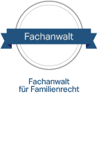 siegel-Fachanwalt